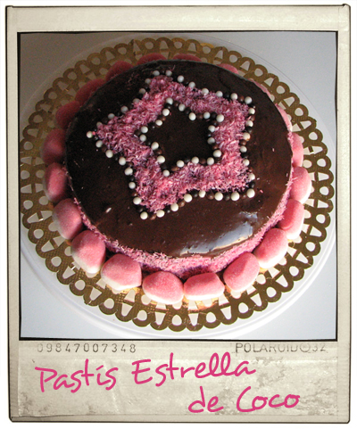 Pastis_estrella_coco