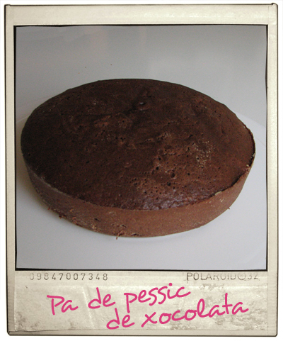 Pastis_estrella_coco_0
