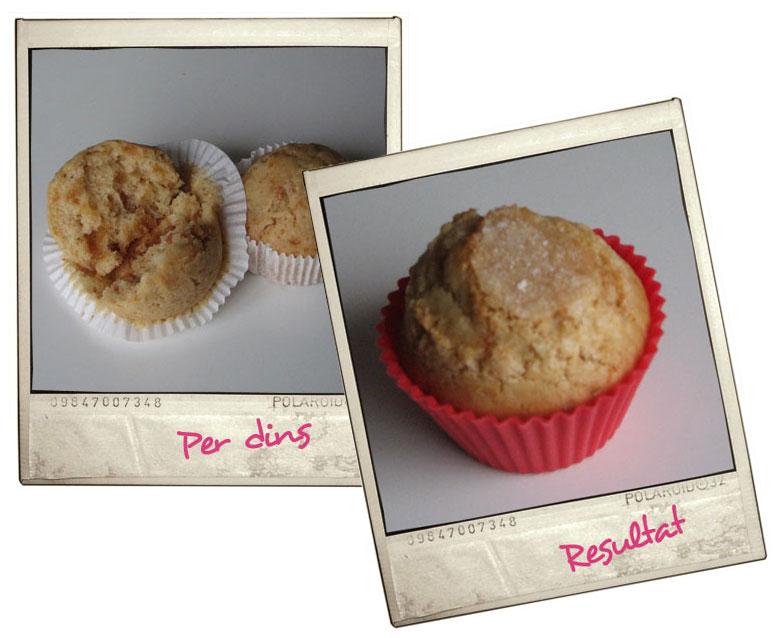 muffin_jijona_2_1