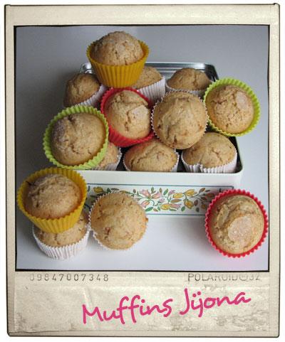 muffins_jijona
