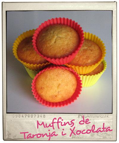 Muffins_Taronja_Xoco