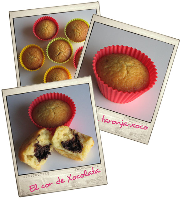 Muffins_Taronja_xoco_4