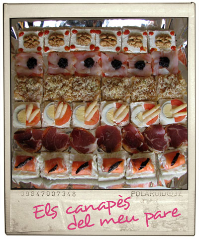 canapes_1