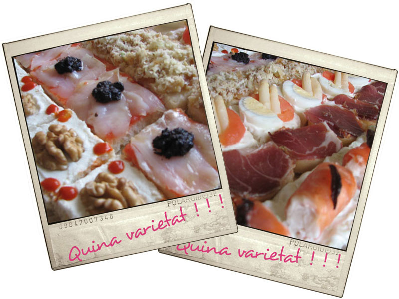 canapes_11