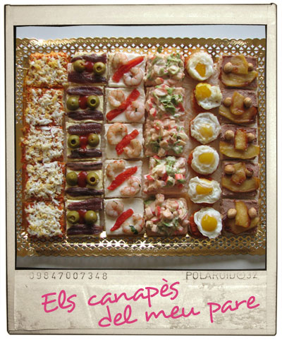 canapes_2
